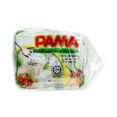 Pama Clear Soup Flavour Rice Vermicelli