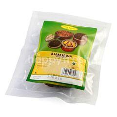 Mitra Samba Java Tamarind