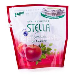 Stella Naturals Car Freshener Energyc