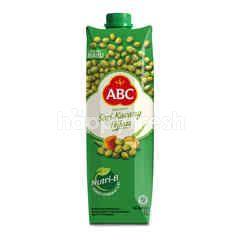 ABC Mungbean Juice