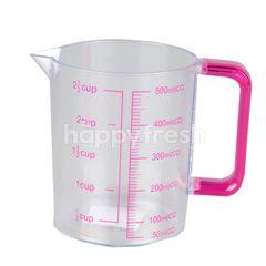 Moc Measuring Cups