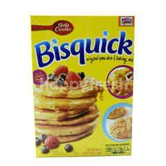 Betty Crocker Bisquick Original Pancake & Baking Mix