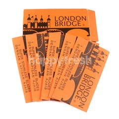 London Bridge Blades