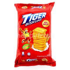 Tiger Biskuat