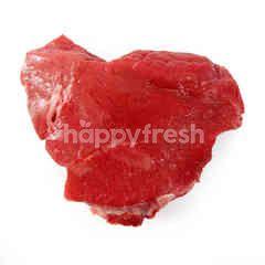Beef Prime Knuckle