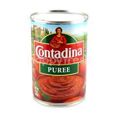 CONTADINA Puree