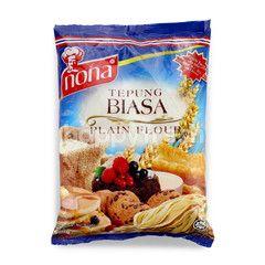 NONA Plain Flour
