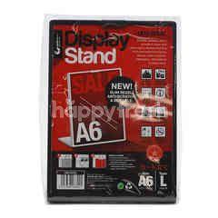Unicorn A6 Display Stand