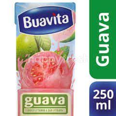 Buavita Guava Juice