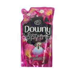 Downy Parfum Collection Sweetheart Fabric Conditioner