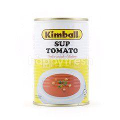 Kimball Tomato Soup