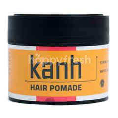 Kanh Hair Pomade