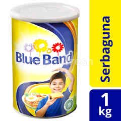 Blue Band Margarine Versatile