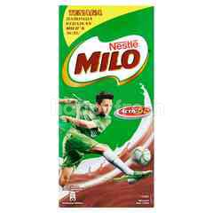 Nestle Milo Chocolate Malt Drink