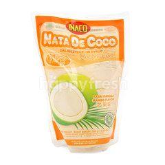 Inaco Nata De Coco Mango