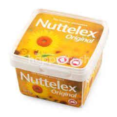 NUTTELEX Butter Original