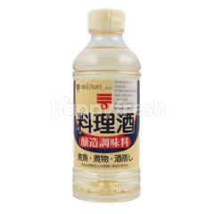 Mizkan Rice Vinegar 14% Alcohol