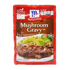 MC CORMICK Gravy Mixed