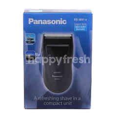 Panasonic Compact Shaver