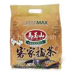 Greenmax Hakka Pestle Cereal