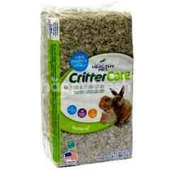 Healthy Pet Critter Care Natural Bedding 14 Litre