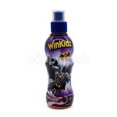WinKidz Blackcurrant Flavoured Fruit Drink