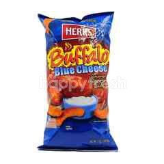 HERR'S Buffalo - Blue Cheese