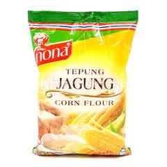 NONA Corn Flour