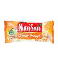 NutriSari Minuman Serbuk Instan Rasa Jeruk Manis Amerika