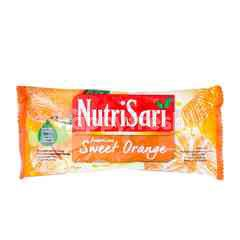 Nutrisari American Sweet Orange Instant Drink Mix