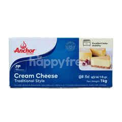 Anchor Cream Cheese