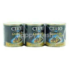 Cirio Gran Mix Express