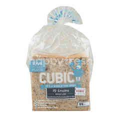 Cubic 19 Grains
