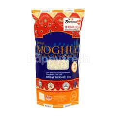 Moghul Faiza Basmathi White Rice
