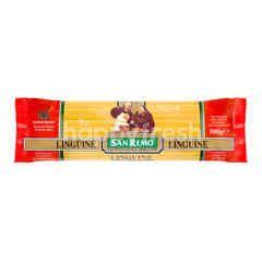 San Remo Linguine Pasta