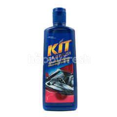 Kit  Semir Kaca