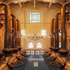 Glenmorangie Original Whisky