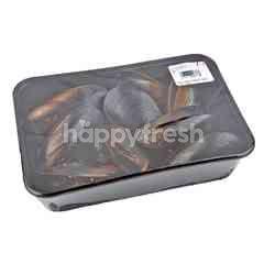 The Dock Fresh Seafood Live Australian Mussel