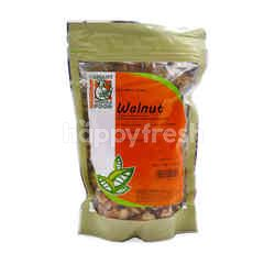 RADIANT WHOLE FOOD Walnut