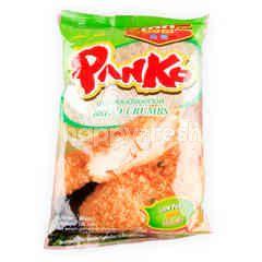 Gogi Panko Bread Crumbs