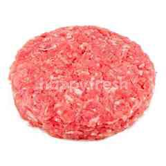วิคตอเรียน ไส้เบอร์เกอร์เนื้อแกะ แช่แข็ง