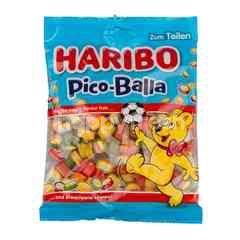 ฮาริโบ้ พิโค-บอลล่า