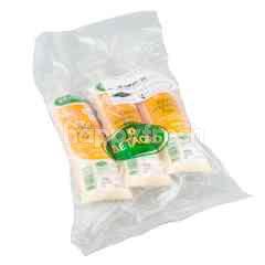 Betagro Egg Tofu