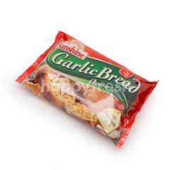 Sunshine Garlic Bread Onion Flavour