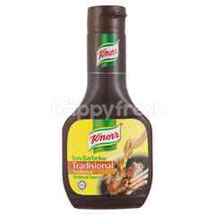 Knorr Traditional Barbeque Sauce