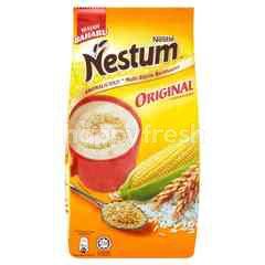 Nestum Multi-Grain Cereal