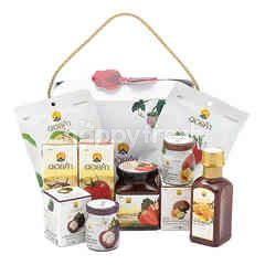 Doi kham Gift Set Best Sellers