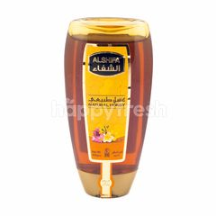 Al Shifa Natural Honey