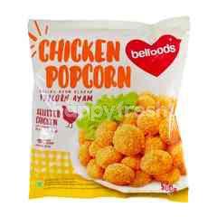 Belfoods Favorite Ayam Popcorn