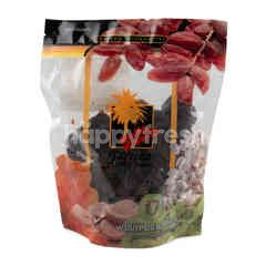 Fareeda Dried Jujube
